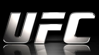 Catch the UFC at Wembley Arena on February 16th